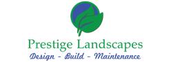 Prestige Landscapes LLC