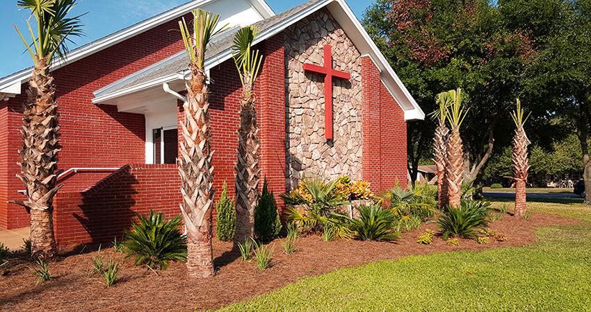 prestige-landscapes-commercial-church-5